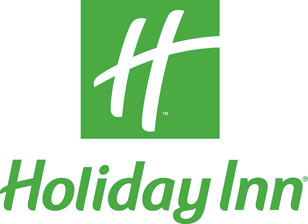 Holiday Inn Oceanfront   6600 Coastal Hwy, Ocean City, MD 21842  410-524-1600   www.holidayinnoceanfront.com