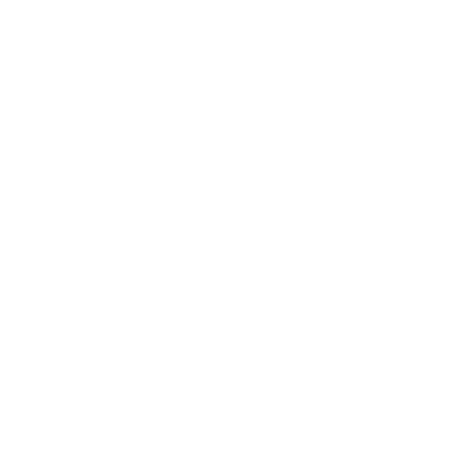 WSF Productions