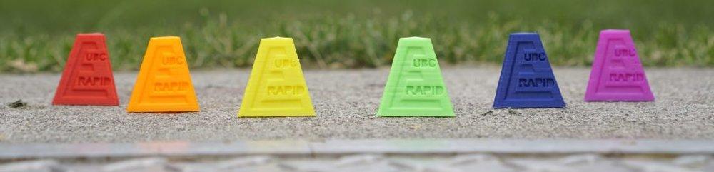 RapidCairnColours.jpg