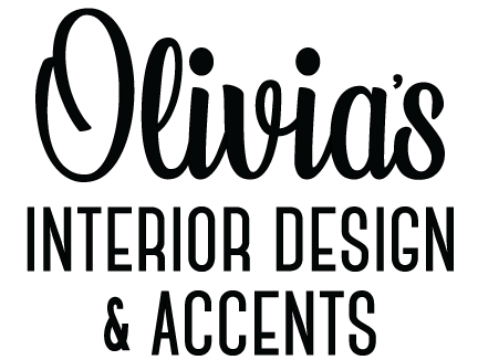 Olivia's Interior Design & Accents