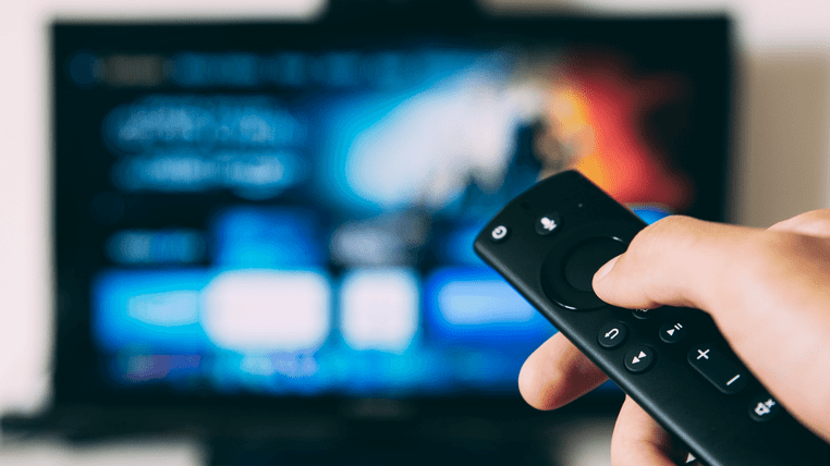 Are low-cost IPTV subscriptions too good to be true? — vistalworks
