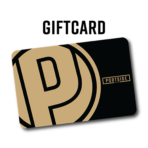 PT_Giftcard_Layout-01_x2.png