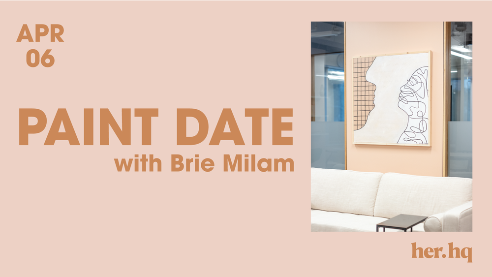 paintdatewithbriemilam-040619-1.png