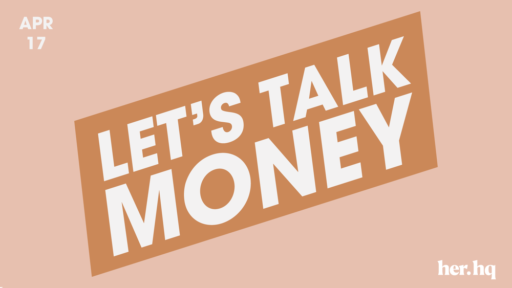 letstalkmoney-facebook.png