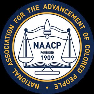 NAACP_logo_2010.png