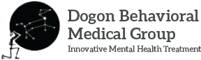 Dogon Behavioral Medical Group
