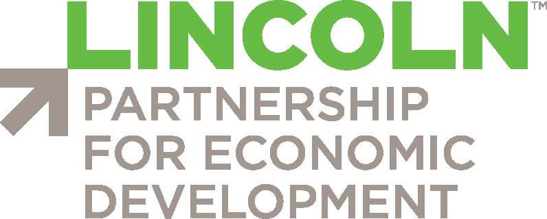 Lincoln Partnership For Economic Development.png