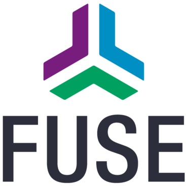 FUSE-Logo-Stacked-FCBG0+(1).png