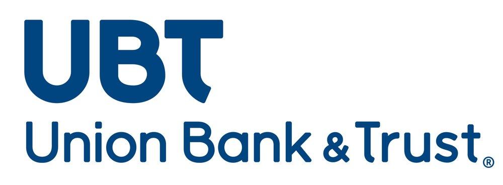 UBT-Logo-Master-NoYBH-Color.png