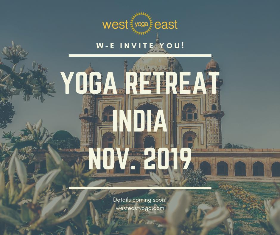 WE Yoga 2019 India Retreat Social #1 Teaser Post.png