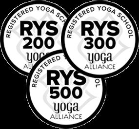 rys200-rys300-rys500-yoga-alliance.png