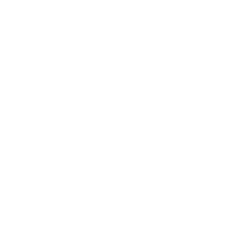 West East Yoga