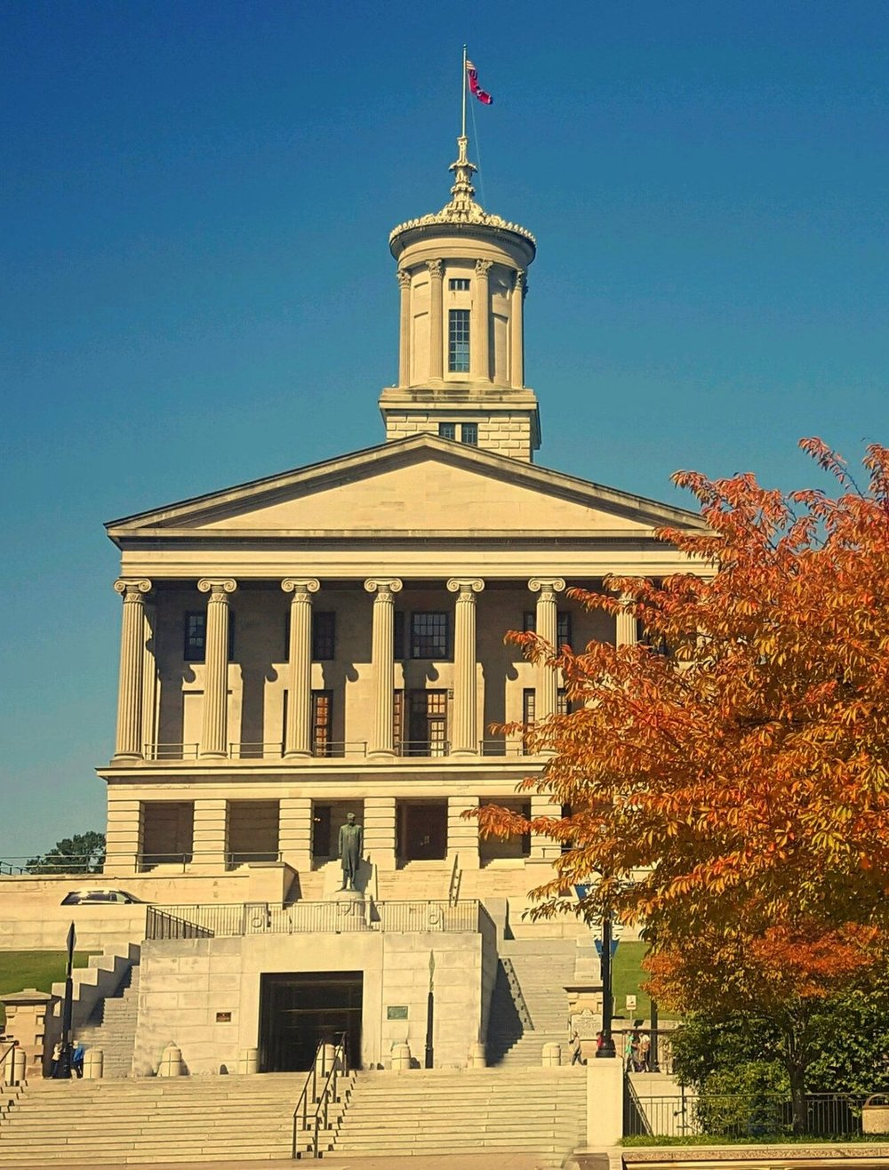 OUR MISSION: - Influence.The experts at Harris Frazier have a wealth of experience monitoring and lobbying the legislative and executive branches of Tennessee state government.In addition to being knowledgeable advocates for their clients, they also work hard to keep the firm's excellent reputation for high ethical standards.