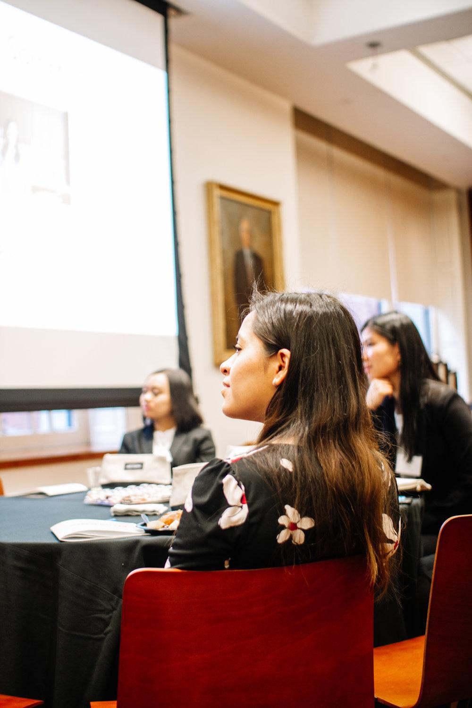 USWIB Conference 2019-11.jpg