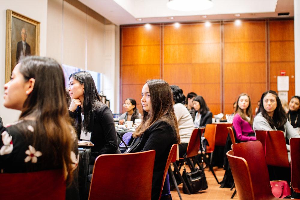 USWIB Conference 2019-10.jpg