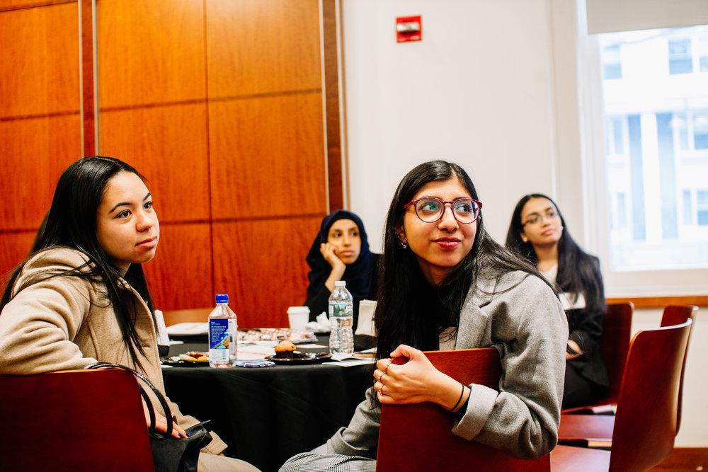 USWIB Conference 2019-14.jpg