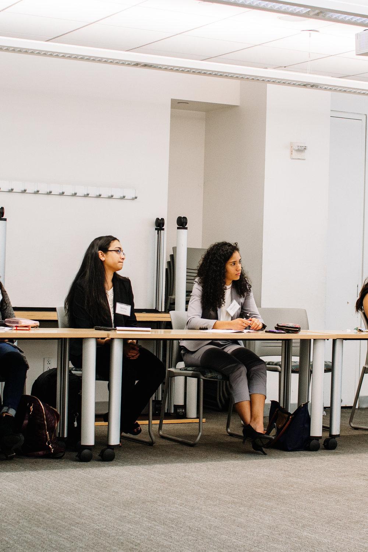 USWIB Conference 2019-42.jpg