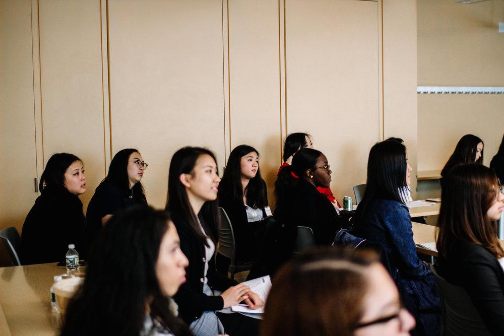USWIB Conference 2019-53.jpg