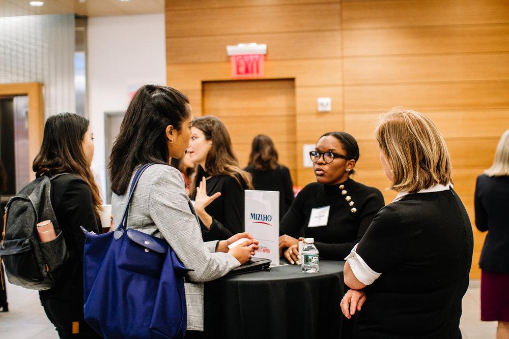 USWIB Conference 2019-70.jpg