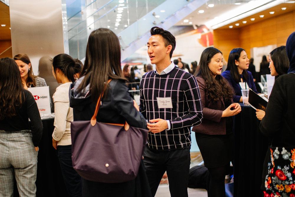 USWIB Conference 2019-72.jpg