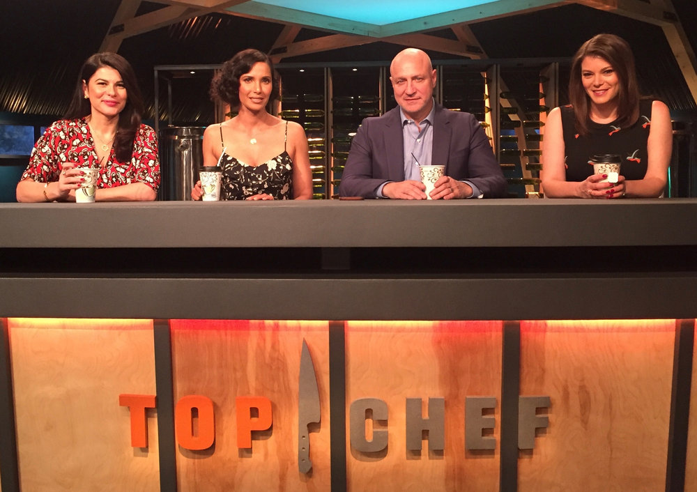 Top Chef set  - 1.jpg
