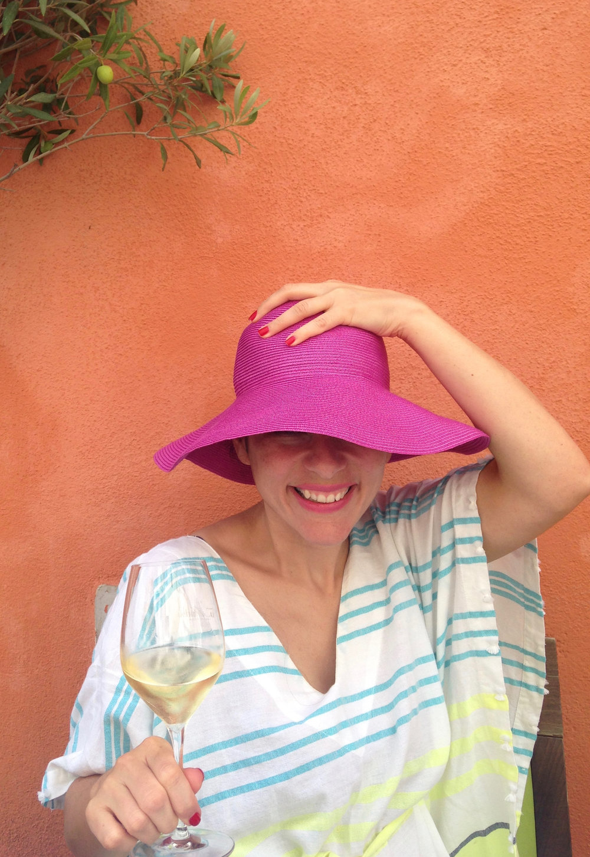 pink hat amalfi - 1.jpg