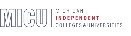 Michigan Independent Colleges & Universities