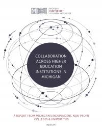 Cover MICU-CollaborationReport_March2017.jpg
