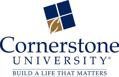 Cornerstone logo.jpg