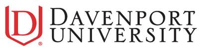 davenport-logo.jpg