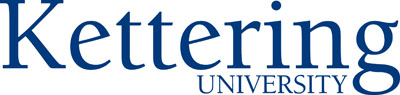 Kettering logo.jpg
