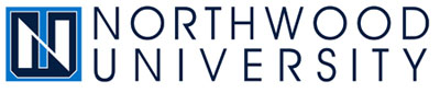 northwood logo.jpg