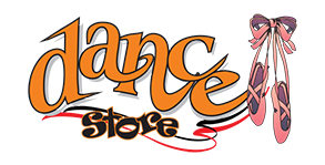 Dance Store.PNG
