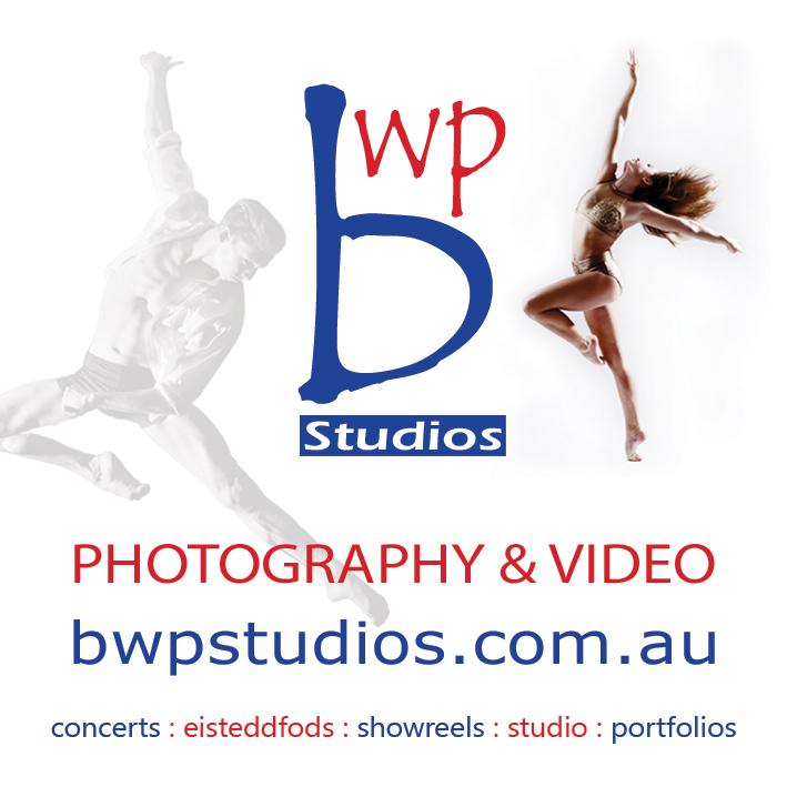 BWP Box Advert.jpg