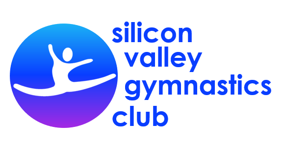 Silicon Valley Gymnastics Club