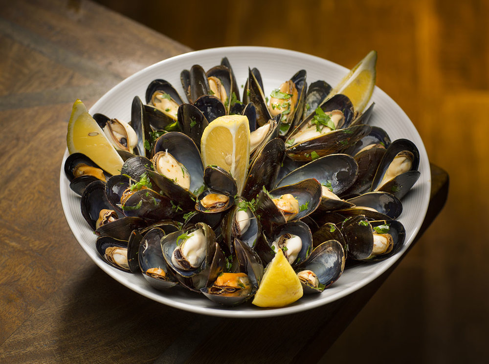 mussels_lamarea_oldsaybrook.jpg