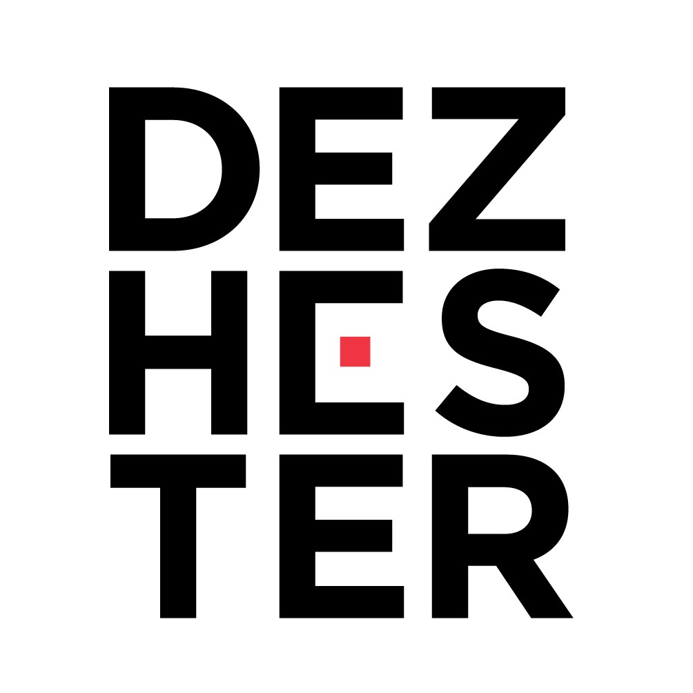 Dez Hester Visuals