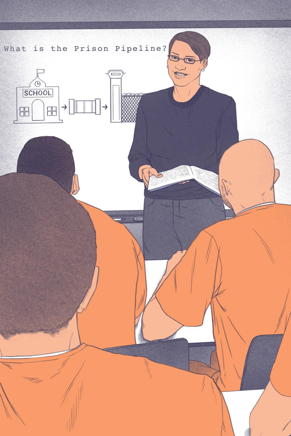 Keela Teaching.jpg