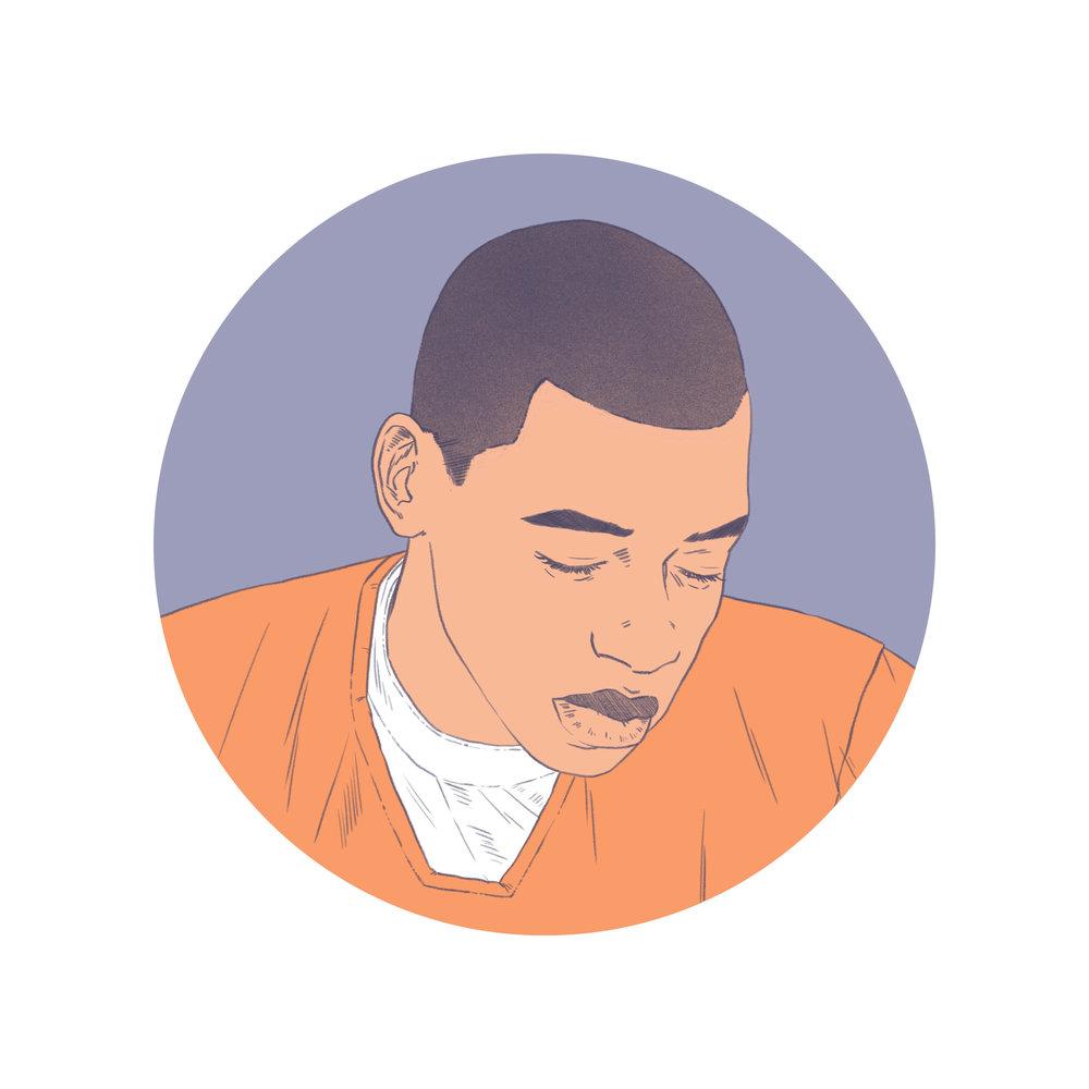 Portrait-Glen.jpg