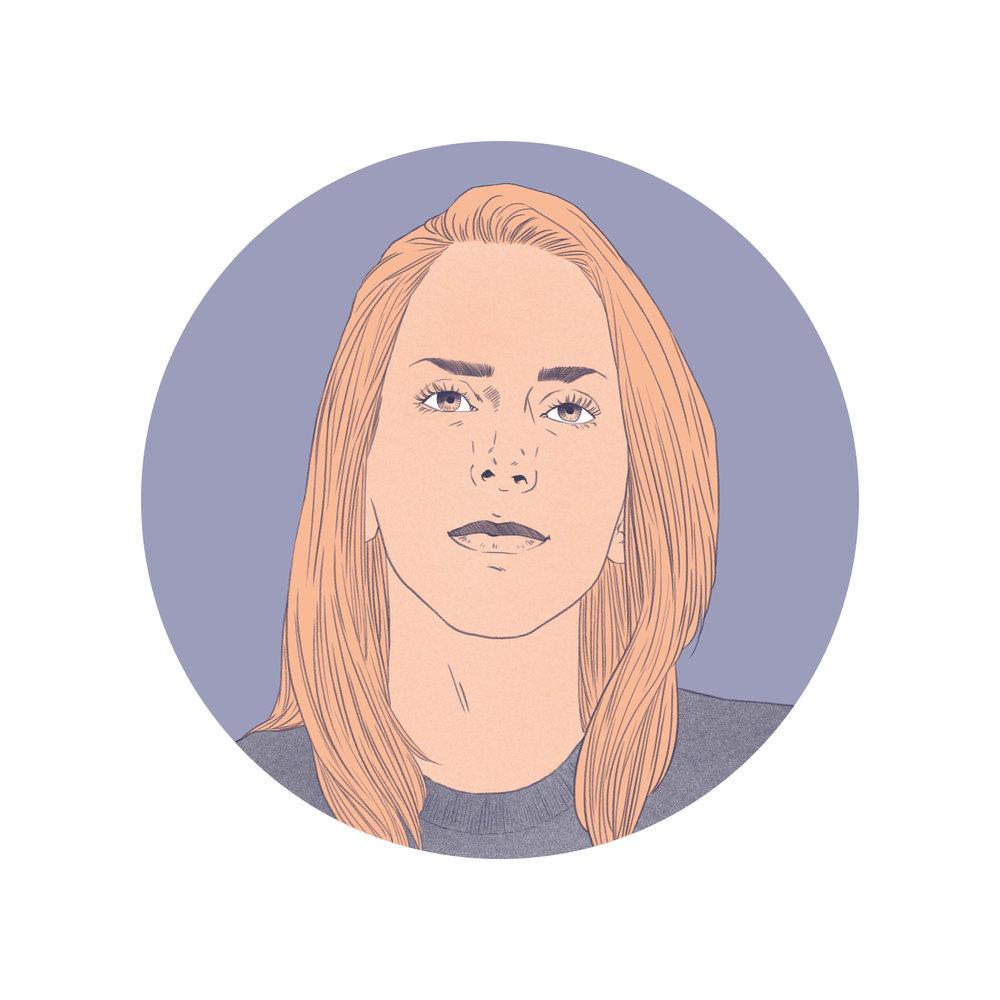 Portrait-Kelli.jpg