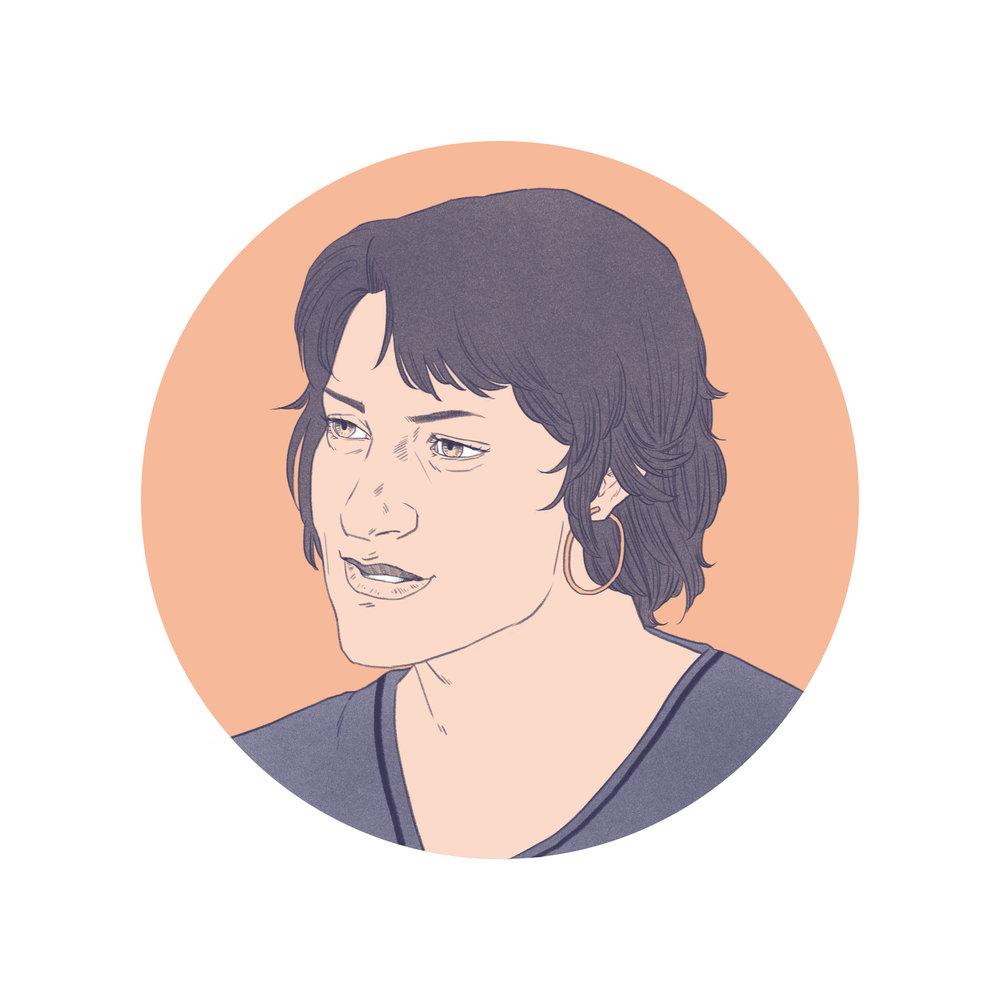 Portrait-Tara.jpg