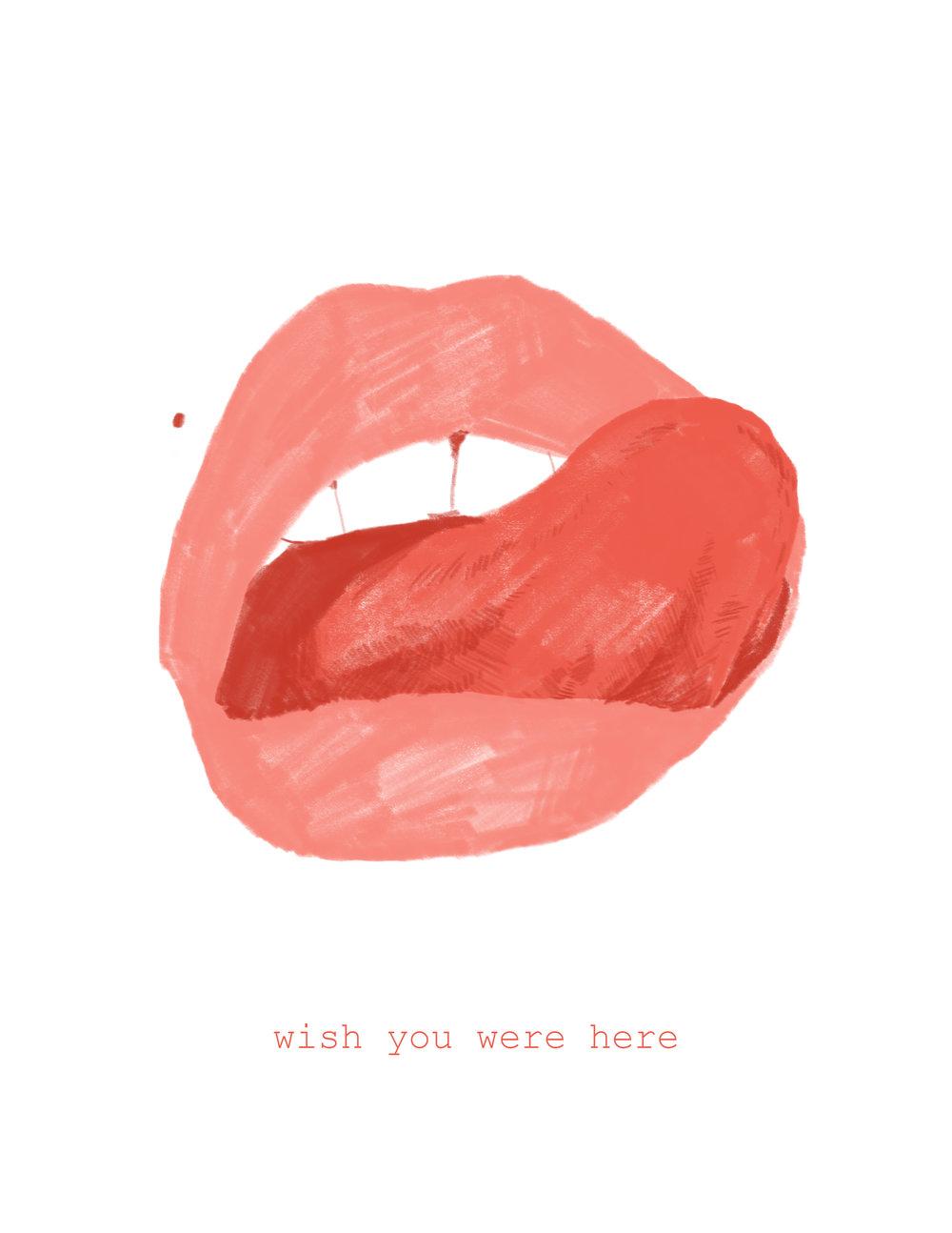 wish you were here alt.jpg