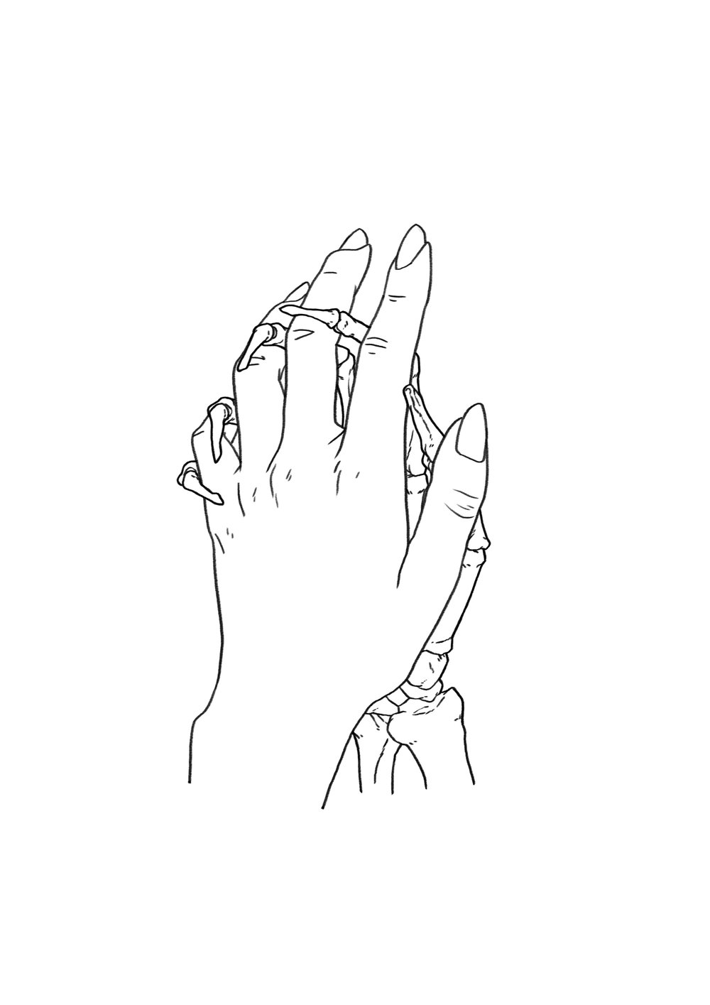 tattoo hand.jpg