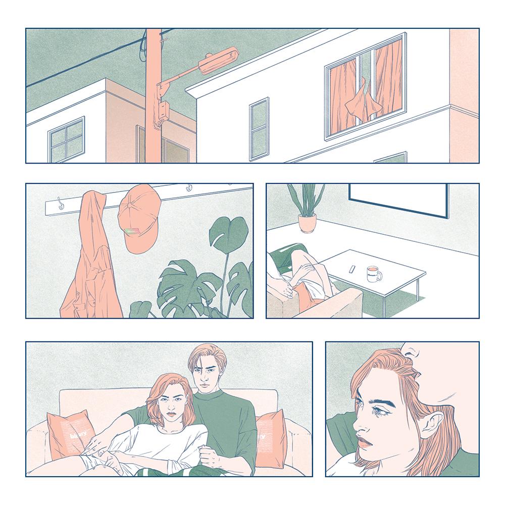 Human pg 1.jpg