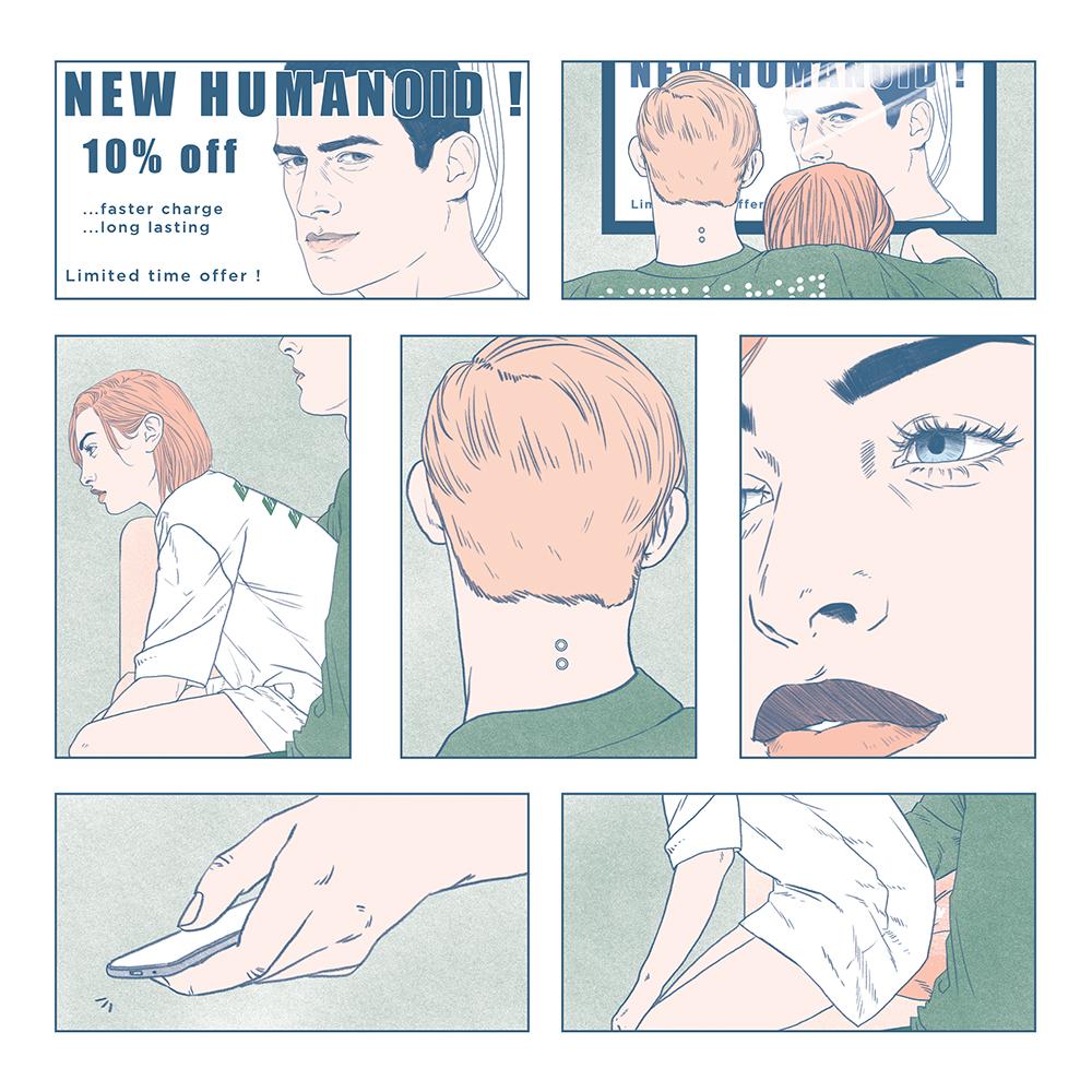 Human pg 2.jpg