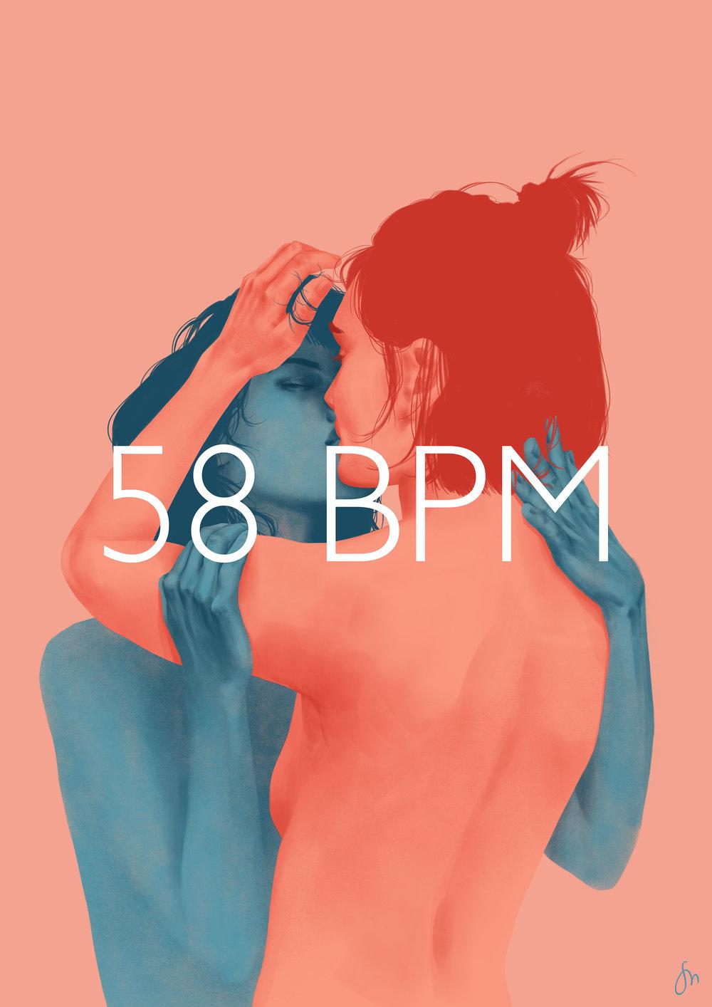 58 BPM.jpg