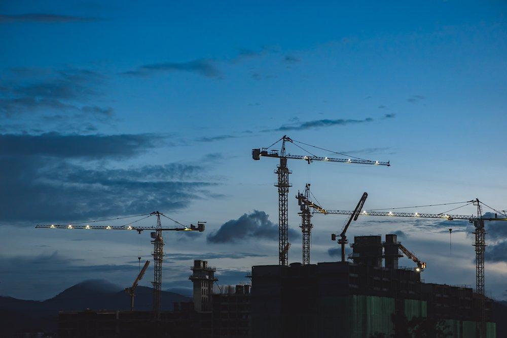 Construction Litigation -