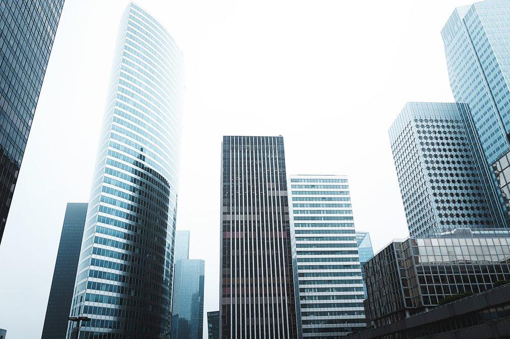Commercial Litigation -