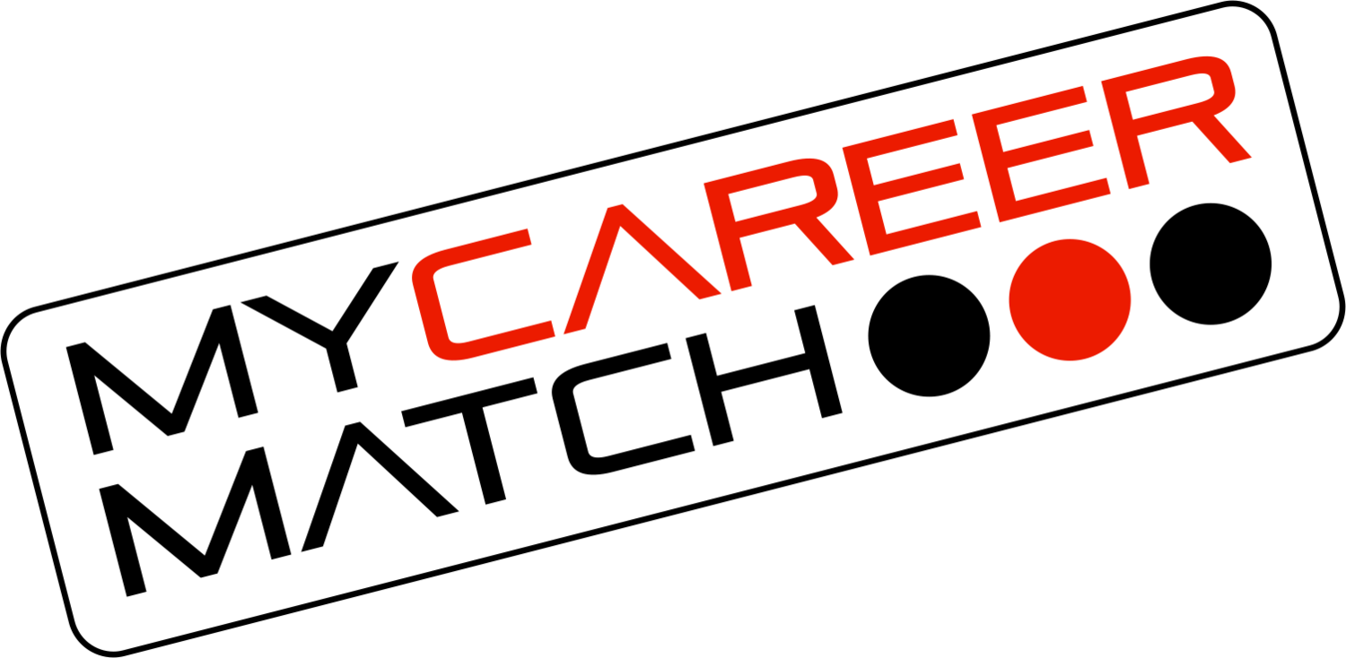 MYCAREERMATCH | STUDENT MARKETING AND RECRUITMENT