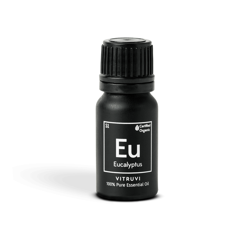 Eucalyptus-essential-oil_990x.png